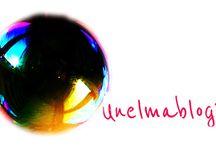 Unelmablogi / Unelmablogi on haaveilijoille. Käy osoitteessa toteutase.blogspot.fi ja ala tavoitella unelmiasi!