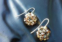 Jewellery  barsalia / Jewellery