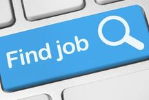 Job Portal service / Your life is best choice for it field than your are very best choice your job and job location near by selected, We are sending some job portal website please check and register in website for easy find to job in near location.