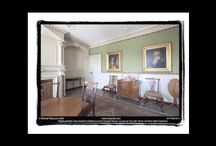 Videos of Sargent House/JSM / Videos and clips pertaining to Judith Sargent Murray, the House and/and its Collections.