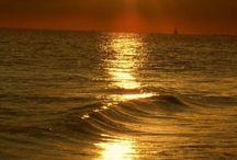 Morze/Sea