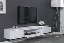 Liniuta TV