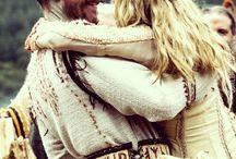 Vikings <3 ;)