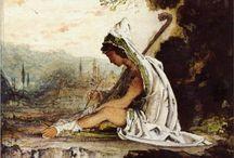Art - Giotto