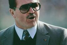 Mike Ditka / by Chicago Bears Pro Shop