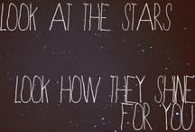In a Galaxy, Far, Far Away...