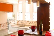 Orange Interiors & Lingerie