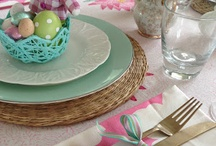 Easter / by Southern Prep
