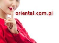 Salon Kosmetyczny ORIENTAL / Salon Piękności ORIENTAL w Opolu oferuje o wiele więcej, niż tylko tradycyjną pielęgnację twarzy i ciała. Zapraszamy do niezwykłej celebracji piękna i harmonii.