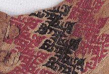 Medieval accessoires