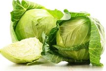 HP 0856-4347-4222, Benih Kubis Murah Berkualitas, Bibit Kubis Ungu Unggulan / Bibit Sayuran Yang Cepat Tumbuh, Bibit Sayuran Eceran, Bibit Sayuran Unik, Bibit Sayuran Impor, Bibit Sayuran Online, Harga Bibit Sayuran Murah - HP 0856-4347-4222 -