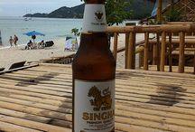 Beer / Bier   Beer around the world
