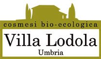 VillaLodola取扱店 / HairPlageはICEA認証のオーガニックヘアケアブランドVillaLodola(ヴィラロドラ)取扱店です! 商品説明をしていきます!