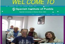 Spanish programs