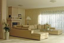 Beige, a Classic on the Walls and Decor