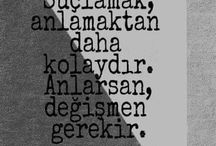 Galerim