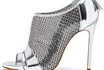 шиковая обувь