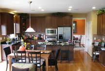 Southern Maryland Home Builders