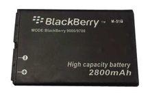 Jual Baterai Double Power M-S1 2800mAh untuk Onyx