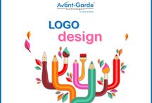 The Best Place to Get the Most Creative Logos In Kolkata