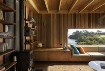 Architects NZ
