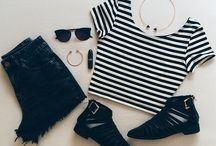 How You Wear It / by PacSun