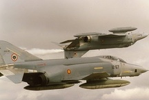 F-4 Español