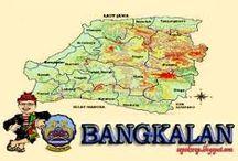 Gadai Bpkb Bangkalan