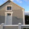 Karoohouse / This is my dream, having a house in the Karoo, if I could choose, Prince Albert