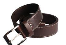 Cinturones para Hombre Alpha Noir / No hay mejor complemento para nuestra sección de Pantalones que estos Cinturones de Piel. Fabricados en Italia, podrás presumir de calidad y tendencia a precios increíbles. Disponibles en varias tallas para que elijas el que mejor se adapta a ti. Descubre todo lo que Alpha Noir puede hacer por tí. Wear It!
