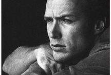 Unforgettable portraits / Beautiful pictures of our favourite stars / by SARIE Tydskrif