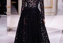 Ooo la la / Extravagance#vintage#beauty#lace