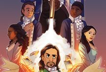 Lin manuel the god