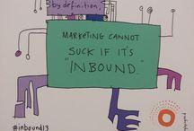 Fun Marketing Stuff / We were on Google+ before it was Pinterest :)