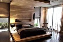 jasmines bedroom