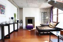 Hôtel Particulier 8 pieces   à VENDRE secteur QUAI DES GRANDS AUGUSTINS PARIS 6eme