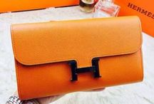 Hermes wallet / Hermes wallet price online outlet wholesale discount