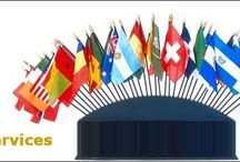 Multilingual SEO Plan Services / Multilingual SEO Plan Services - Spiders Watch Technologies Pvt Ltd