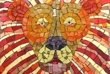 i am leo the lion