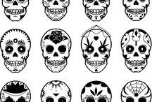 Proyecto tattoo