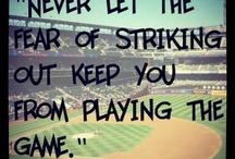 Words I Freaking Love!
