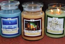 Any 3 Large Jar Candles for Only $40.00 / 3 Large Jars for only $40.00 (reg $24.50 each)