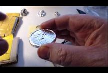 Silver stacking