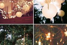 Lights / Fui polilla en otra vida