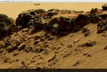 Mars 33