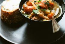 Recipes/Pressure cooker