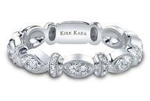 bracelet ♡