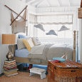 boys room / by Bethany Williams