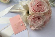 Wedding luxury on the Como Lake / Sweet Avalanche Roses