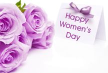 Happy Women's Day 2018 Quotes Wishes Greetings Messages SMS / Happy Women's Day 2018 Quotes Wishes Greetings Messages SMS Wallpapers Status Whatsapp DP Facebook Cover